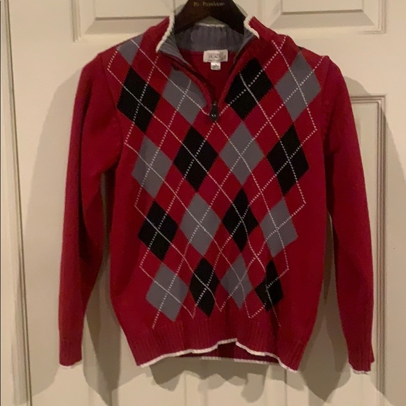 Children's Place Other - Sweater